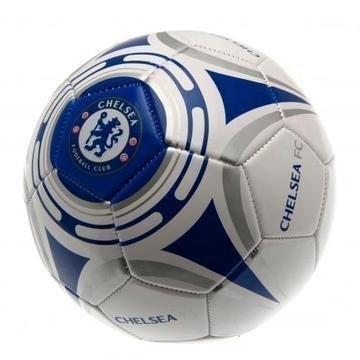 Chelsea Jalkapallo