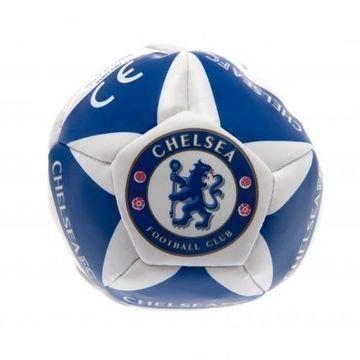 Chelsea Kick n Trick