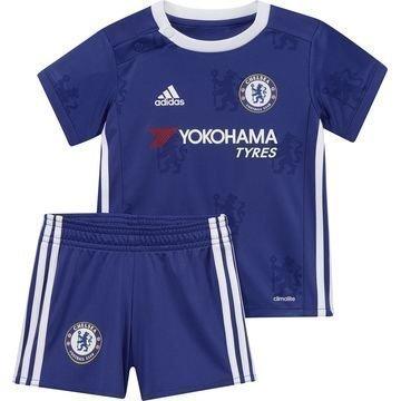 Chelsea Kotiasu 2016/17 Minipeliasu Lapset