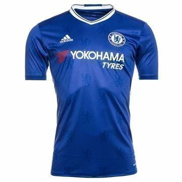 Chelsea Kotipaita 2016/17 Lapset