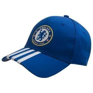 Chelsea Lippis 3S Sininen
