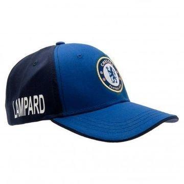 Chelsea Lippis Lampard