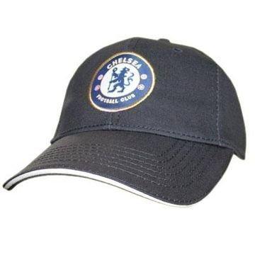 Chelsea Lippis Logo