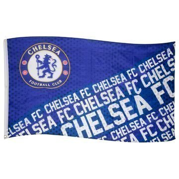 Chelsea Lippu Sininen