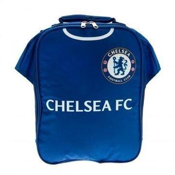 Chelsea Lounaslaukku