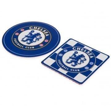 Chelsea Multi Surface Merkit