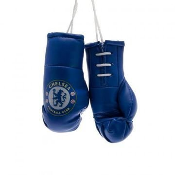 Chelsea Nyrkkeilyhanskat Mini