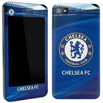 Chelsea Päällyste BlackBerry Z10