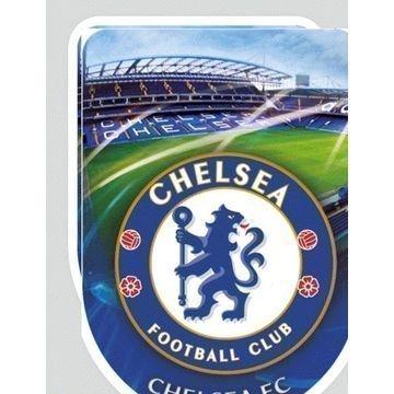 Chelsea Päällyste Suuri