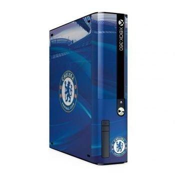 Chelsea Päällyste Xbox 360