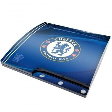 Chelsea PS3 Kuori