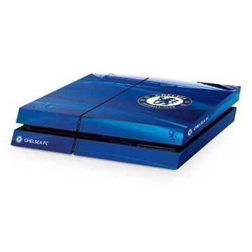 Chelsea PS4 Kuori