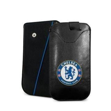 Chelsea Puhelinpussi