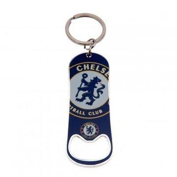 Chelsea Pullonavaaja Avaimenperä