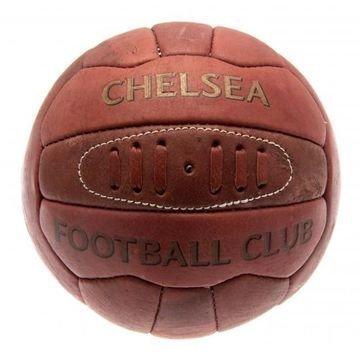 Chelsea Retro Jalkapallo