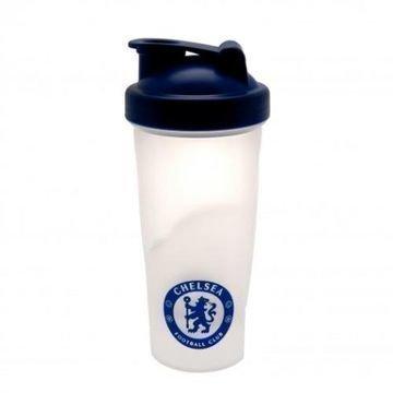 Chelsea Shaker Valkoinen/Sininen