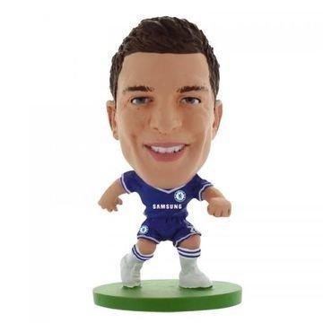 Chelsea SoccerStarz Azpilicueta