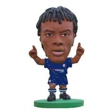 Chelsea SoccerStarz Cuadrado