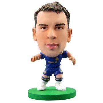 Chelsea SoccerStarz Ivanovic