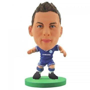 Chelsea SoccerStarz Matic