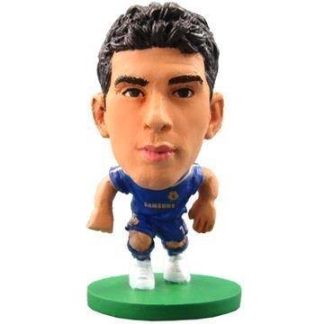 Chelsea SoccerStarz Oscar