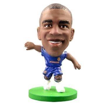 Chelsea SoccerStarz Ramires