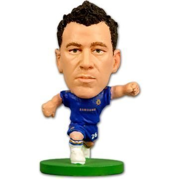 Chelsea SoccerStarz Terry