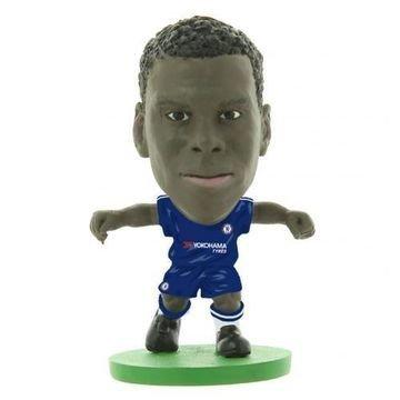Chelsea SoccerStarz Zouma
