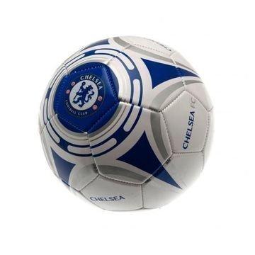 Chelsea Tekniikkapallo