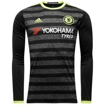 Chelsea Vieraspaita 2016/17 L/S