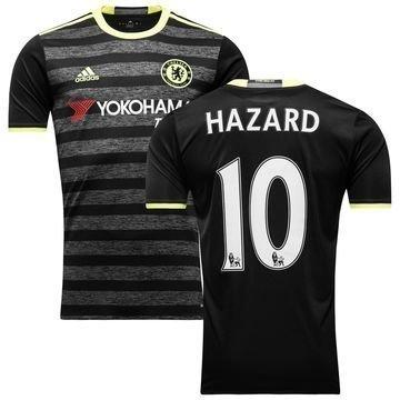 Chelsea Vieraspaita 2016/17 Lapset HAZARD 10