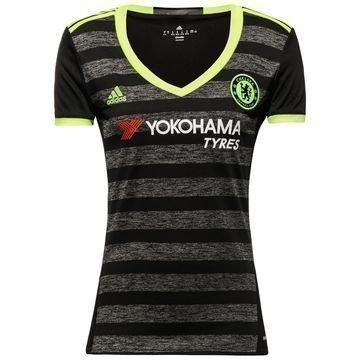 Chelsea Vieraspaita 2016/17 Naiset