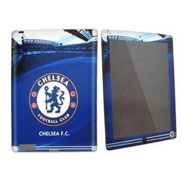 Chelsea iPad 2 Päällinen