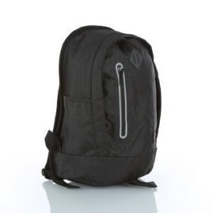 Cheyenne Solid Backpack Junior