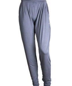 Chill Yoga and Dance Pant bambuhousut Filigree