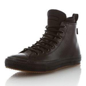 Chuck Taylor All Star II Boot