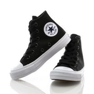 Chuck Taylor All Star II Kids
