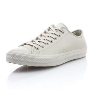 Chuck Taylor All Star II Leather