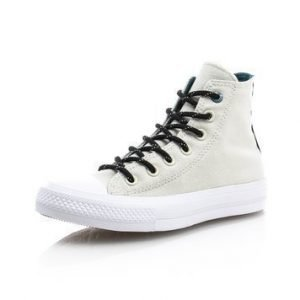 Chuck Taylor All Star II Shield