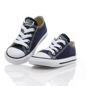 Chuck Taylor All Star-Ox Kids
