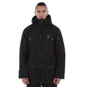 Chute II Jacket