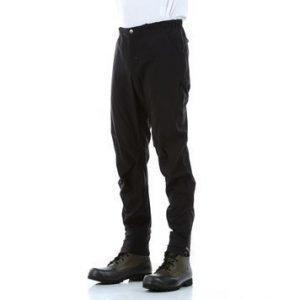 Civil Pant