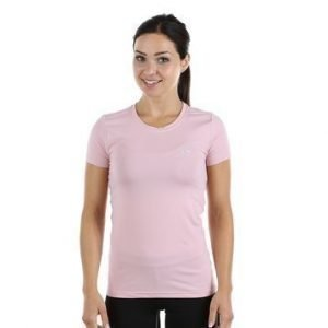 Claire Plain SS Training Top