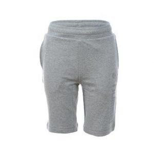 Classic Bee Sweat Shorts