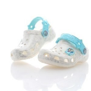 Classic Frozen Clog Toddler