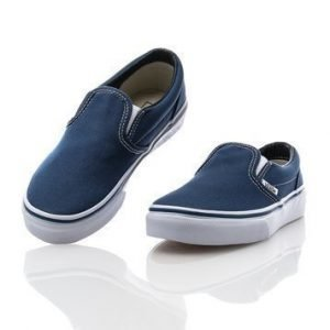 Classic Slip-On Kid