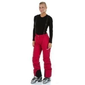 Cleare Pant