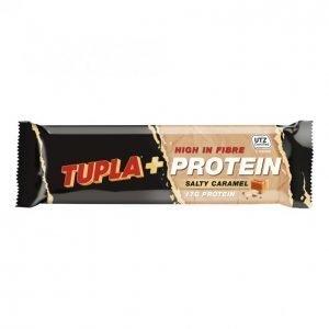 Cloetta Tupla+Protein 55 G Salty Caramel
