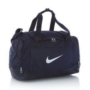 Club Team Swoosh Duffel S