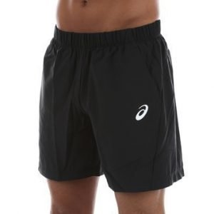 Club Woven Short 7in